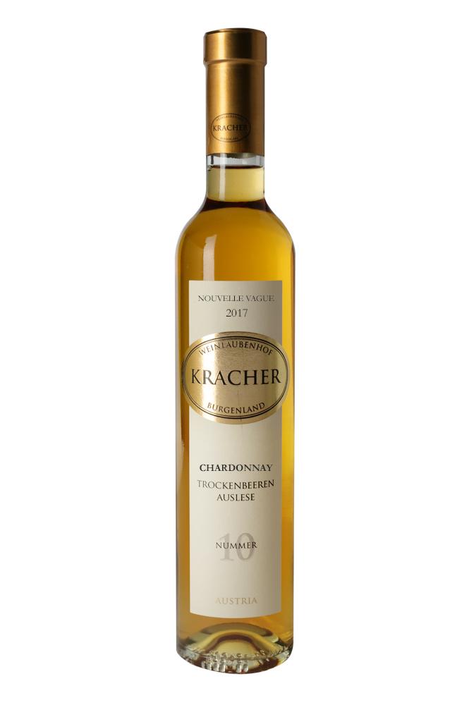 2017 TBA No. 10 Chardonnay Magnum